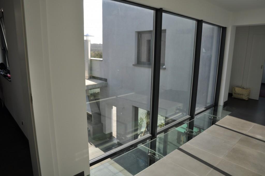 murs et rideaux haut de gamme et design tendance en alsace moselle. Black Bedroom Furniture Sets. Home Design Ideas